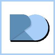 Rolando Ortiz Logo